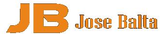 JOSE BALTA